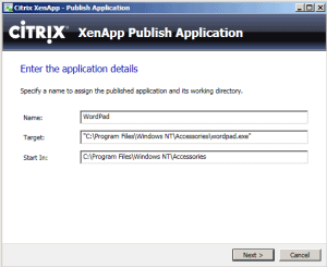 xenapp-publish-app-1