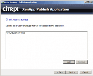 xenapp-publish-app-3