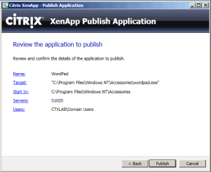 xenapp-publish-app-4