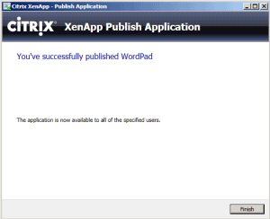 xenapp-publish-app-5