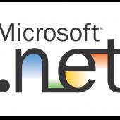 Unattended : .Net Framework 3.5 SP1 Redistributable