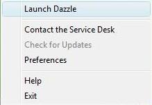 dazzle-01