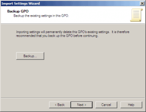 gpmc-04