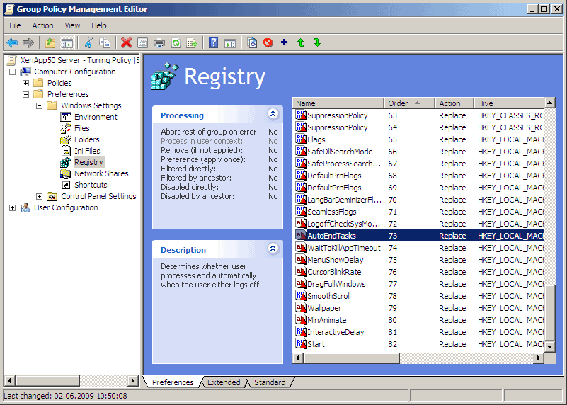 Citrix Receiver Windows 7