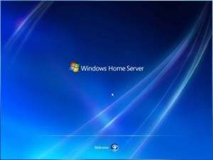 windows-home-server-oem-2