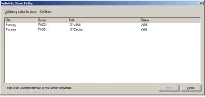 pvs31 300x142 Citrix Provisioning Services 5.6   Whats New