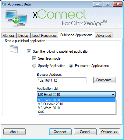 how to remove flexnet connect software manager