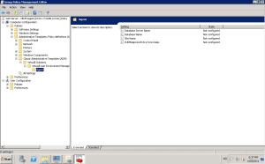 VirtuAll User Environment Manager Group Policy 04 300x186 VirtuAll User Environment Manager (VUEM)