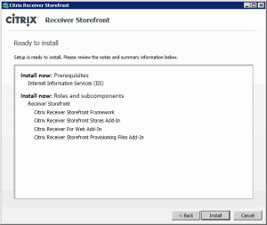 Citrix Cloud Gateway 3 300x253 Citrix Cloud Gateway   Tech Preview Available