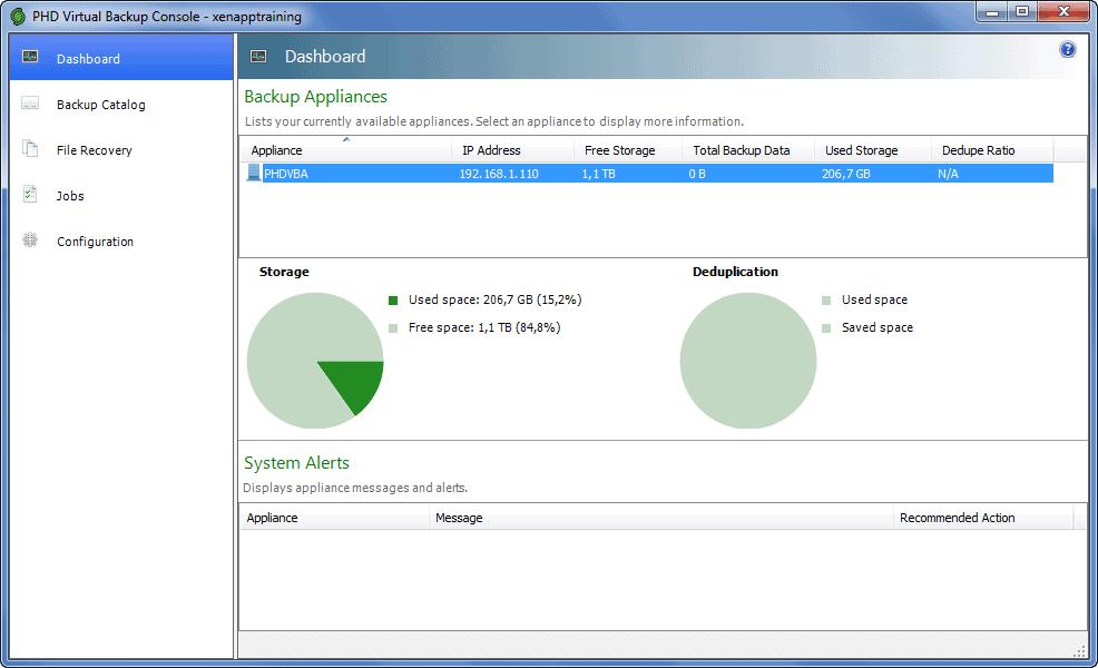 Home Lab Server
