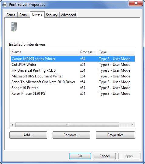 Install onenote via powershell   Install or reinstall OneNote 2016