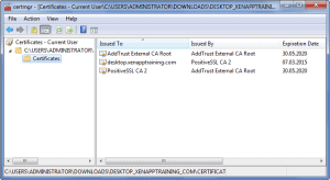 Netscaler Certificate 01 300x164 Netscaler Certificate   The fastest way