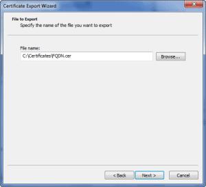 Netscaler Certificate 04 300x272 Netscaler Certificate   The fastest way