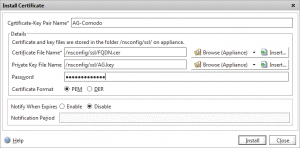 Netscaler Certificate 06 300x148 Netscaler Certificate   The fastest way