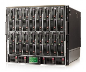 HP Proliant BL460C G7 300x252 Troubleshoot Citrix XenServer Network Performance
