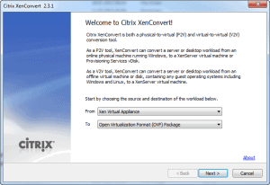 Goodbye XenServer Welcome Hyper-V 2012 - xenappblog