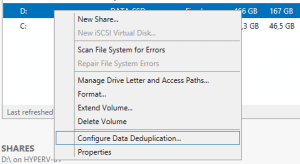 Windows 2012 Deduplication 03