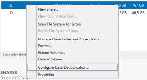 Windows 2012 Deduplication 03
