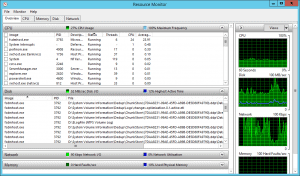 Windows 2012 Deduplication 07