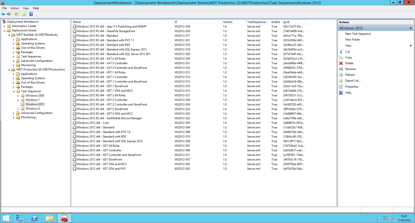 do microsoft action pack licenses expire